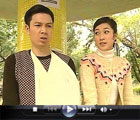 视频:《我外母唔系人》