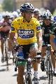 图文:环法第18赛段  康塔多领骑