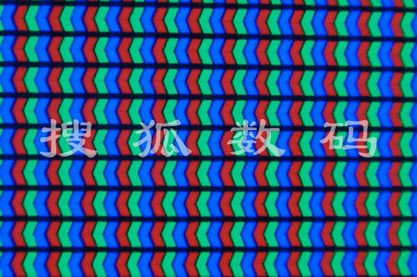 创维 42L20HF液晶电视