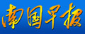搜狐奥运媒体联盟