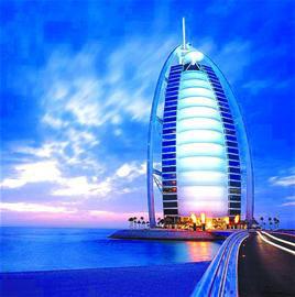 汽车标志像v_三亚凤凰岛会议中心欲媲美迪拜七星酒店(组图)-搜狐旅游