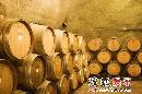 图:赵薇新西兰之旅-新西兰盛产白葡萄酒