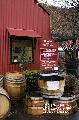 图:赵薇新西兰之旅-温柔体验葡萄酒庄