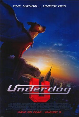 《超狗任务》