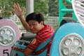 2007搜狐车友嘉年华