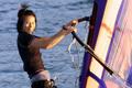 李丽珊夺香港奥运首金