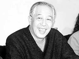 著名演员文兴宇因病去世(图)-搜狐新闻