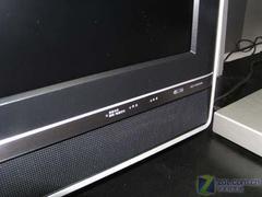 索尼40V200A卖断货