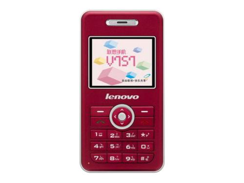 7.8mm纤薄影音手机 还赠存储卡仅599元