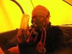 03 7790米营地