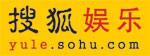 搜狐娱乐,群星倡导 全民救灾