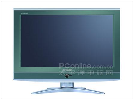创维液晶电视32L16SW