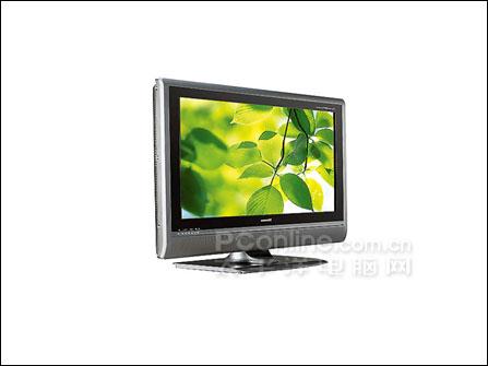海信液晶电视天香系列