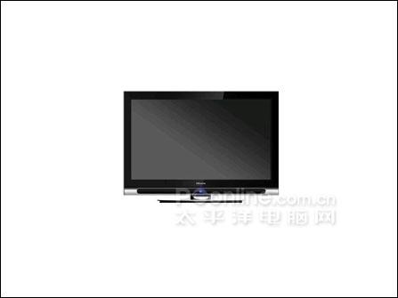 海信液晶电视录像系列