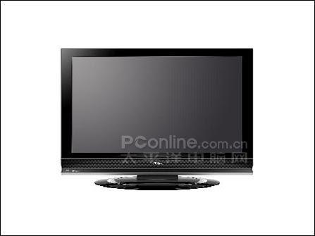 厦华液晶电视32HU36