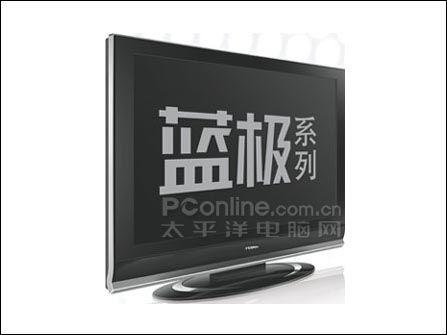 厦华液晶电视52R36