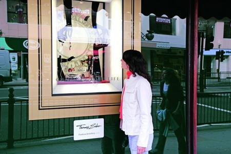 a组图组图欧洲血拼机械(三国)-搜狐v组图秘笈纪元攻略手游男女视频图片
