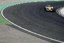 图文:[F1]匈牙利站次回练习 科瓦莱宁出弯瞬间
