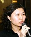 2007中国金融品牌营销首脑风暴