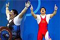 倒计时一周年,倒计时,一周年,2008奥运,北京奥运