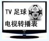 国际足球,英超,意甲,西甲,德甲,视频