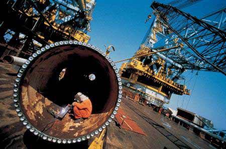 俄乌天然气争端欧盟国家受影响