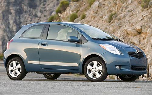 最便宜的新车_全球最便宜的汽车