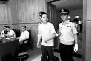 北京远东德尔医疗器械有限公司的原副总经理赵冬辉