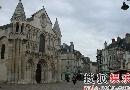 图:《温州人在巴黎》巴黎美景欣赏 - 14