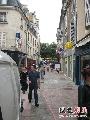 图:《温州人在巴黎》巴黎美景欣赏 - 17