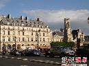 图:《温州人在巴黎》巴黎美景欣赏 - 20