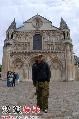 图:《温州人在巴黎》巴黎美景欣赏 - 3