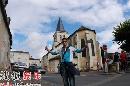 图:《温州人在巴黎》巴黎美景欣赏 - 4