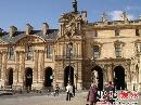 图:《温州人在巴黎》巴黎美景欣赏 - 9