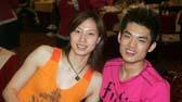 2007羽毛球世锦赛,羽毛球世锦赛,羽毛球,世锦赛,林丹,李宗伟,陶菲克