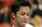 2007羽毛球世锦赛,羽毛球世锦赛,羽毛球,陶菲克