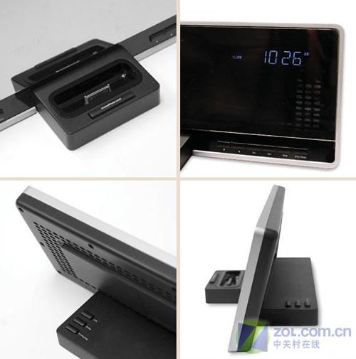 iPod用NXT平板扬声器问世 售价130美元