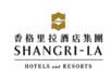 中外酒店论坛,白金奖,搜狐酒店,酒店