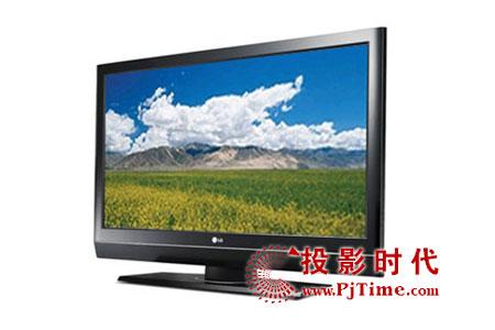 LG 42LC7R液晶电视