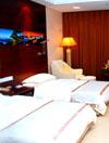 安徽省黄山国际大酒店