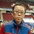2007羽毛球世锦赛,羽毛球世锦赛,羽毛球,林丹