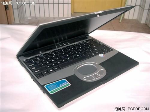笔记本 那些 笔记本电脑/华禹邦甲笔记本电脑...