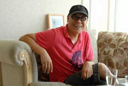 《切-格瓦拉语录》编者:他不仅是时尚符号(图):北青报青年周未 - 师永刚 - 师永刚