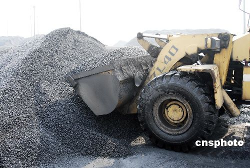 2013年山西原煤价格_7月山西煤炭价格上涨再次提速 涨幅创今年新高-搜狐新闻