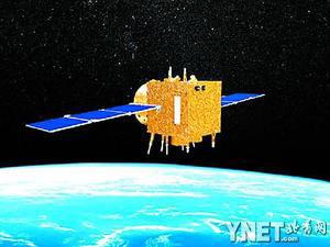 嫦娥奔月的时刻--我和朋友短信互动纪实 - 饮水思源 -