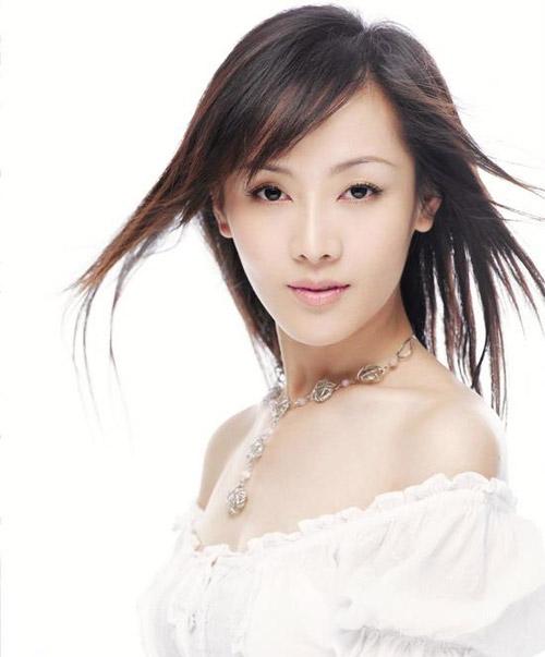 第十二届中国电影华表奖出席影人阵容 - 车永莉