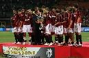 图文:[贝杯]米兰2-0尤文 这胜利来之不易