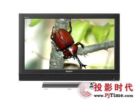 索尼32M300A液晶电视