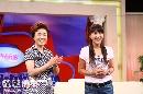 《神州音画》预告·李滨:人艺里的快乐老太!