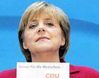 2005年德国大选